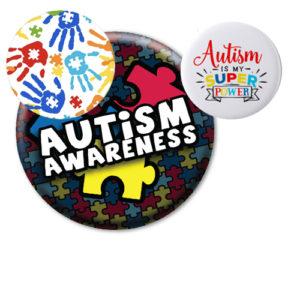Autism Awareness Bracelets