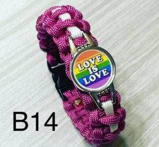 E97D8963-A9DD-4883-B565-37FB89951716